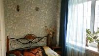 пр-кт Юрия Гагарина, 28 корп. 4 - фото #1