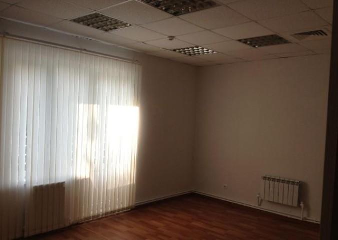 Аренда торг. пом. Московское шоссе, 160 - фото 1 из 3