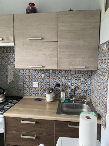 Аренда 1 к. квартиры пр-кт Ветеранов, 42 корп. 2 - фото 5 из 7