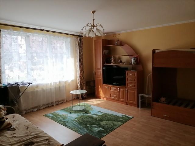 Продажа 2х к. квартиры г Колпино, Колпинское шоссе, 34 корп. 1 - фото 3 из 9