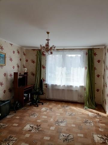 Продажа 2х к. квартиры г Колпино, Колпинское шоссе, 34 корп. 1 - фото 5 из 9