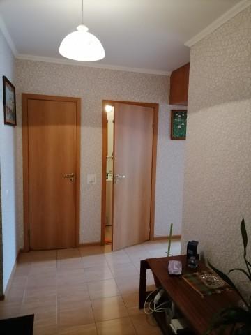 Продажа 2х к. квартиры г Колпино, Колпинское шоссе, 34 корп. 1 - фото 8 из 9