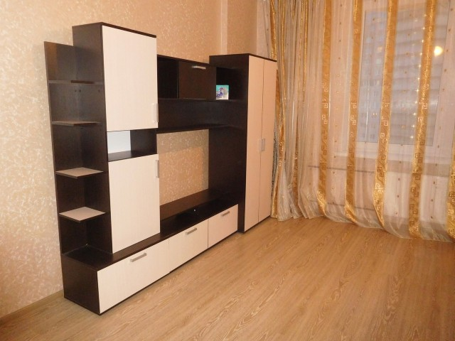 Аренда 1 к. квартиры г Кудрово, ул. Пражская, 7 - фото 3 из 10