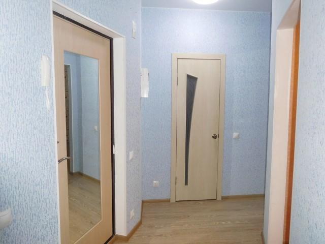 Аренда 1 к. квартиры г Кудрово, ул. Пражская, 7 - фото 8 из 10