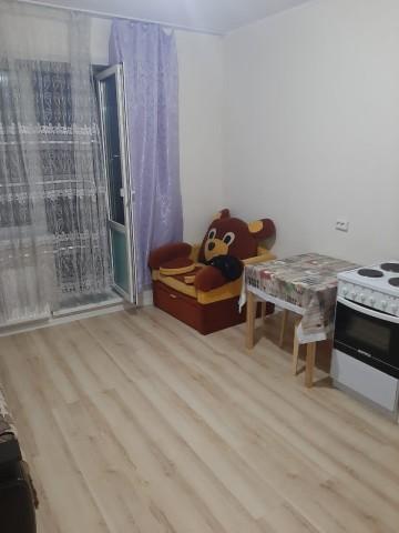 Аренда 1 к. квартиры ул. Свободы, 5 - фото 7 из 8