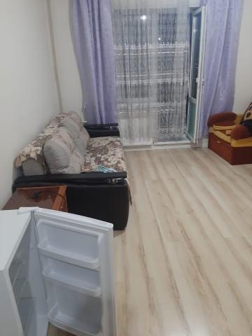 Аренда 1 к. квартиры ул. Свободы, 5 - фото 8 из 8