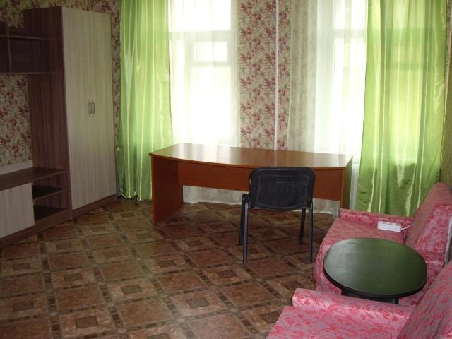 Аренда 2х к. квартиры ул. Черняховского, 11 - фото 2 из 5