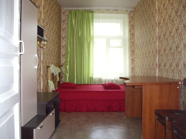 Аренда 2х к. квартиры ул. Черняховского, 11 - фото 3 из 5