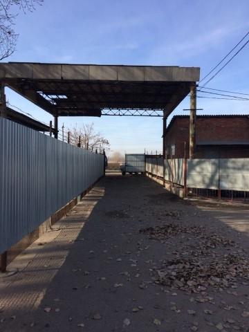 Аренда участки Московское шоссе - фото 1 из 5