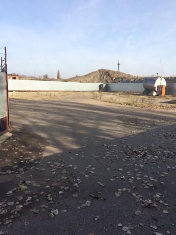 Аренда участки Московское шоссе - фото 2 из 5