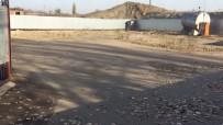 Московское шоссе - фото #2
