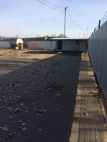 Аренда участки Московское шоссе - фото 5 из 5