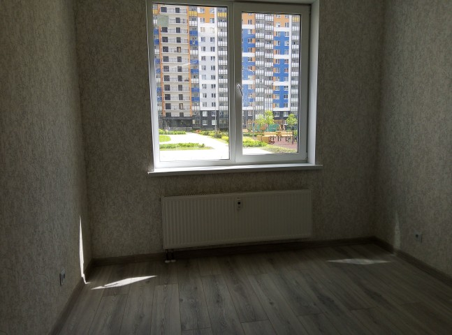 Аренда 1 к. квартиры ул. Плесецкая, 10 - фото 2 из 9