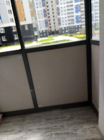Аренда 1 к. квартиры ул. Плесецкая, 10 - фото 5 из 9