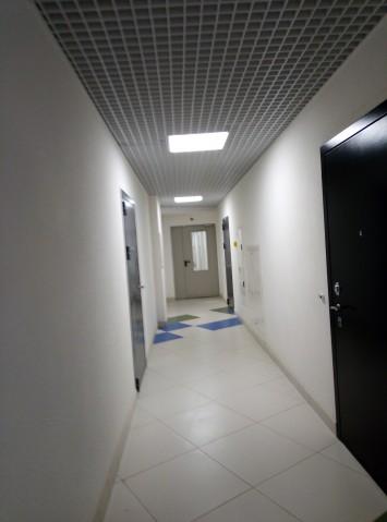 Аренда 1 к. квартиры ул. Плесецкая, 10 - фото 9 из 9
