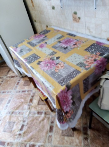 Аренда 1 к. квартиры ул. Коммуны, 40 - фото 8 из 9