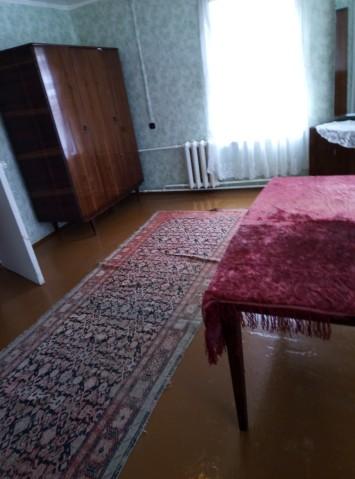 Аренда дома ул. Калинина, 9 - фото 2 из 8