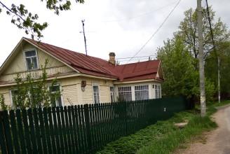 ул. Калинина, 9