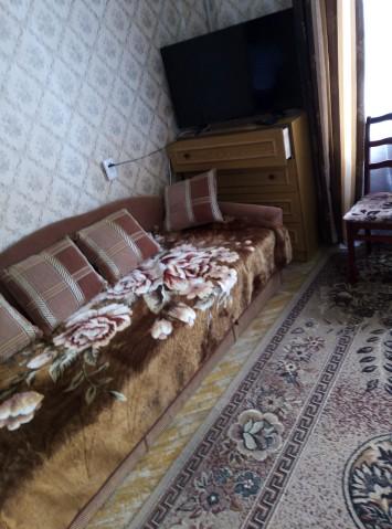 Аренда 1 к. квартиры г Петергоф, ул. Дашкевича, 9 - фото 4 из 9