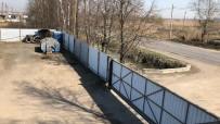 г Пушкин, Московское шоссе - фото #6