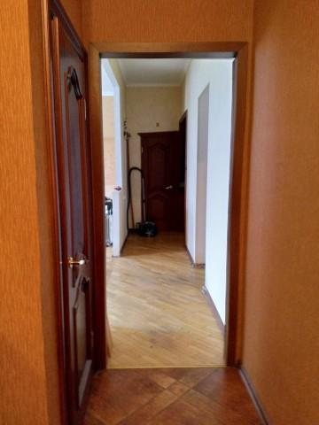 Продажа 3х к. квартиры пр-кт Большой В.О., 74 - фото 4 из 15