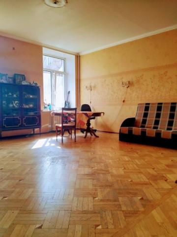 Продажа 3х к. квартиры пр-кт Большой В.О., 74 - фото 8 из 15