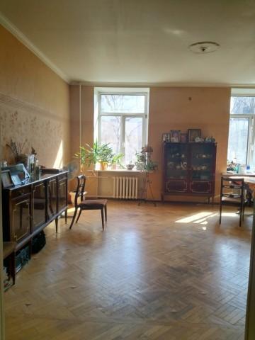 Продажа 3х к. квартиры пр-кт Большой В.О., 74 - фото 9 из 15