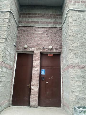Продажа 2х к. квартиры г Выборг, Ленинградское шоссе, 59 - фото 18 из 18