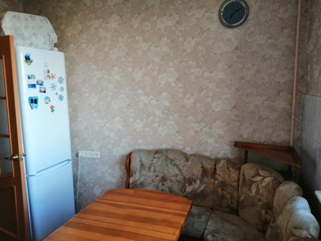 Аренда 2х к. квартиры проезд Донелайтиса, 20 - фото 6 из 6