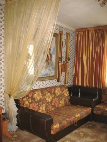 Аренда комнаты Алтуфьевское шоссе, 85 - фото 1 из 10