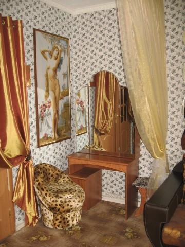 Аренда комнаты Алтуфьевское шоссе, 85 - фото 4 из 10