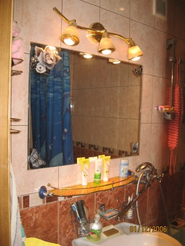 Аренда комнаты Алтуфьевское шоссе, 85 - фото 6 из 10