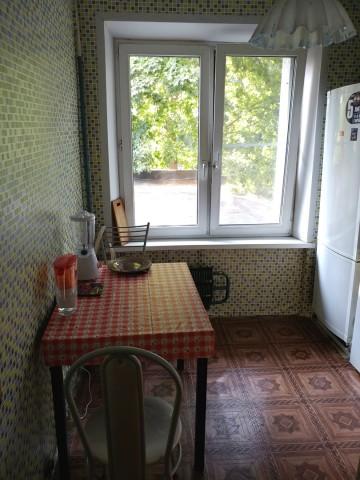 Аренда 1 к. квартиры Гражданский пр-кт, 31 корп. 2 - фото 7 из 8