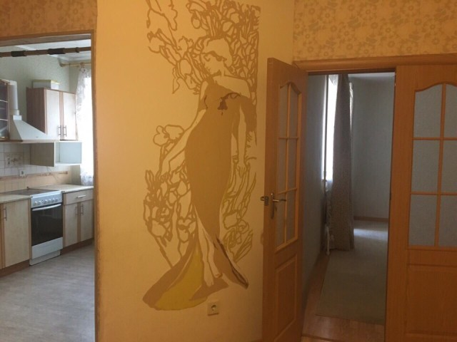 Аренда 1 к. квартиры Пулковское шоссе, 14 - фото 3 из 8