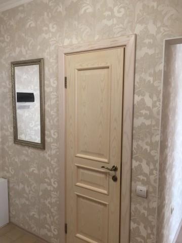 Аренда 1 к. квартиры пр-кт Науки, 47 корп. 2 - фото 2 из 10