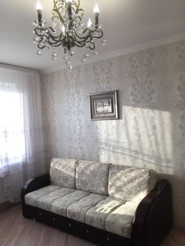 Аренда 1 к. квартиры пр-кт Науки, 47 корп. 2 - фото 9 из 10