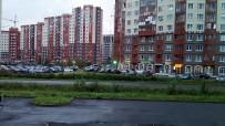 г Мурино, ул. Шоссе в Лаврики, 63 - фото #2