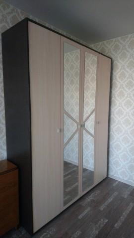 Аренда 1 к. квартиры ул. Солдата Корзуна, 24 - фото 2 из 6