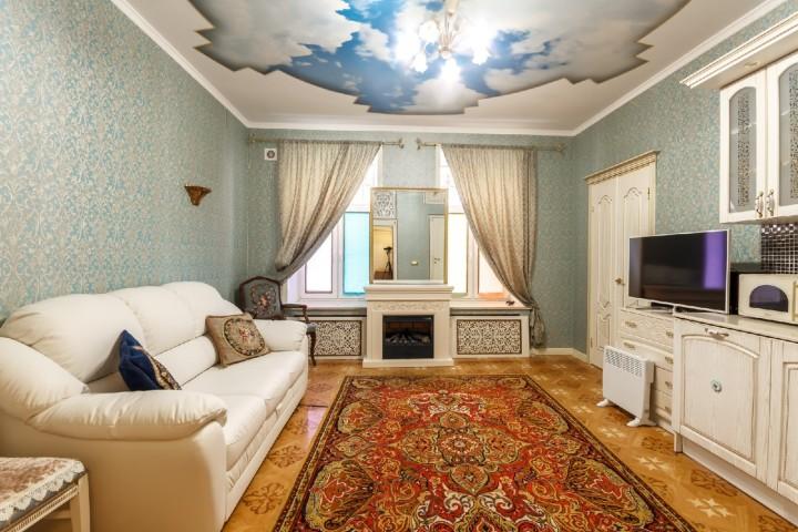 Продажа 1 к. квартиры ул. Бармалеева, 7 - фото 2 из 13