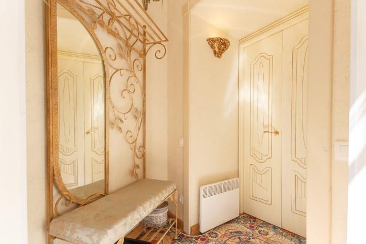 Продажа 1 к. квартиры ул. Бармалеева, 7 - фото 7 из 13