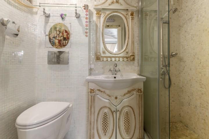 Продажа 1 к. квартиры ул. Бармалеева, 7 - фото 8 из 13
