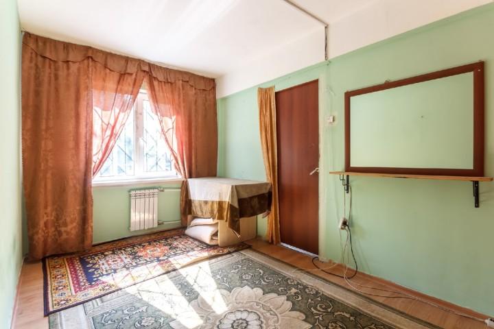 Продажа 2х к. квартиры пр-кт Шаумяна, 54 - фото 1 из 15