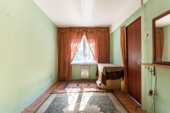 Продажа 2х к. квартиры пр-кт Шаумяна, 54 - фото 2 из 15