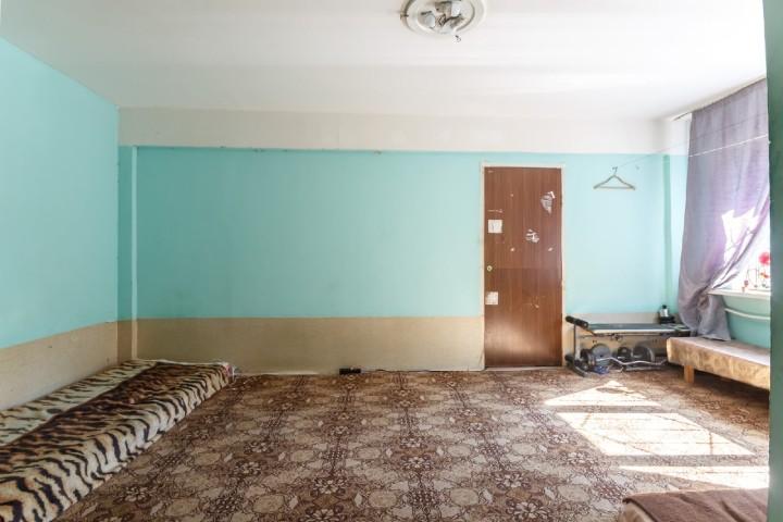 Продажа 2х к. квартиры пр-кт Шаумяна, 54 - фото 4 из 15