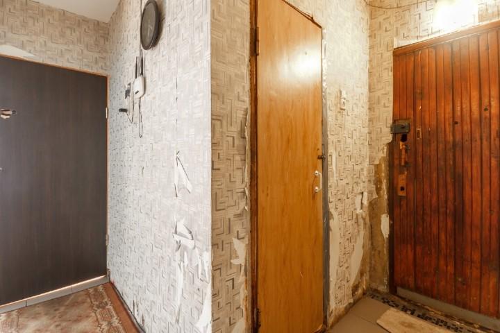 Продажа 2х к. квартиры пр-кт Шаумяна, 54 - фото 9 из 15