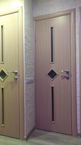 Аренда комнаты Сиреневый б-р, 7 корп. 1 - фото 5 из 10