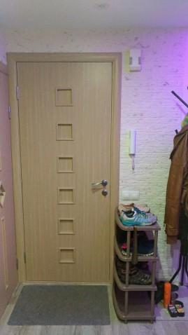 Аренда комнаты Сиреневый б-р, 7 корп. 1 - фото 7 из 10