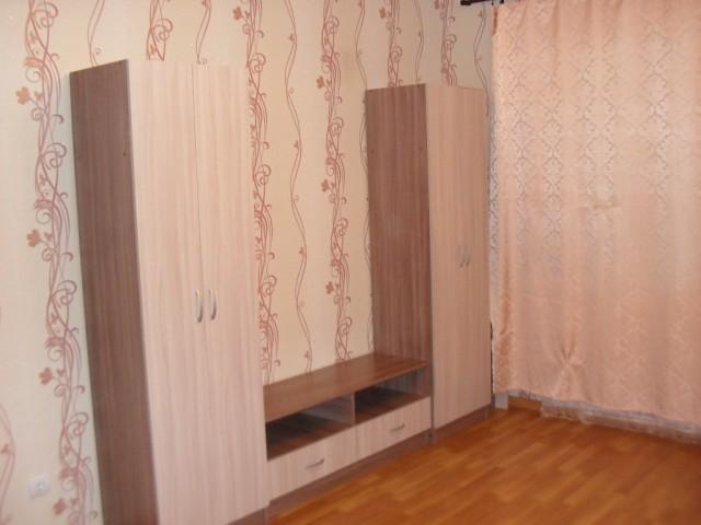 Аренда 1 к. квартиры г Мурино, Привокзальная пл, 5 корп. 1 - фото 5 из 11