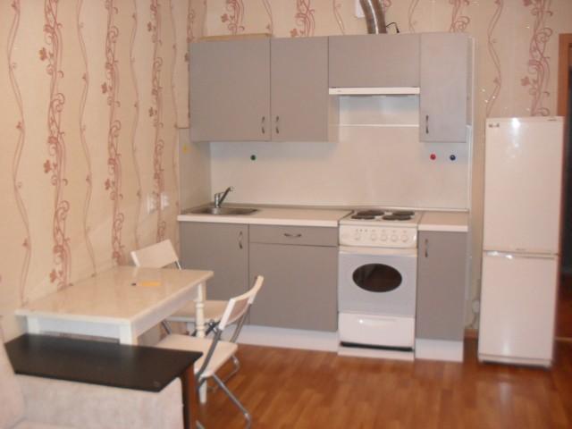 Аренда 1 к. квартиры г Мурино, Привокзальная пл, 5 корп. 1 - фото 6 из 11