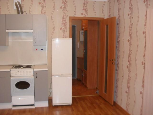 Аренда 1 к. квартиры г Мурино, Привокзальная пл, 5 корп. 1 - фото 7 из 11